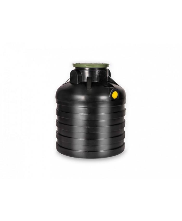 Speidel Mini Erdspeicher 1000 Liter