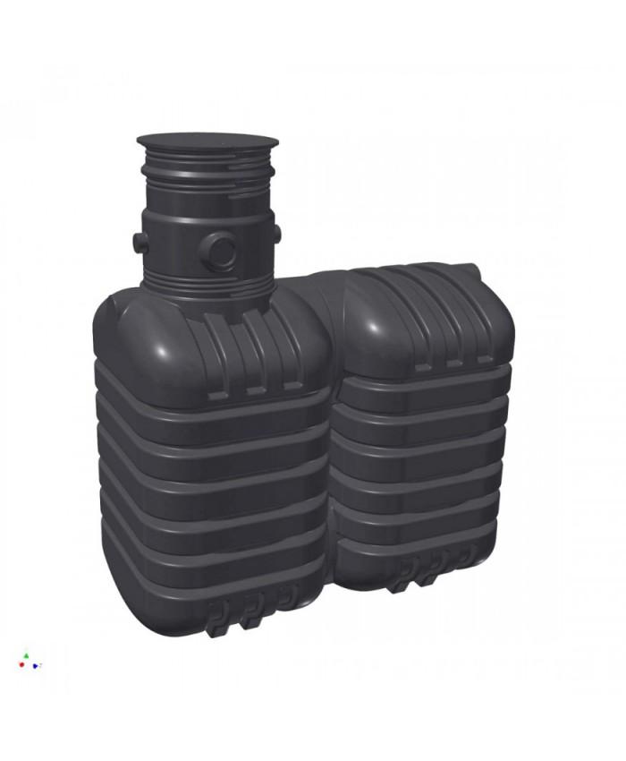 regenwassertank aquiri 5000 liter. Black Bedroom Furniture Sets. Home Design Ideas