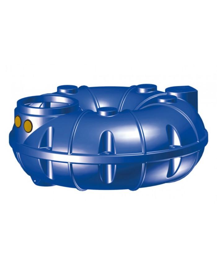 Abwassersammelgrube Neo 1500 Liter