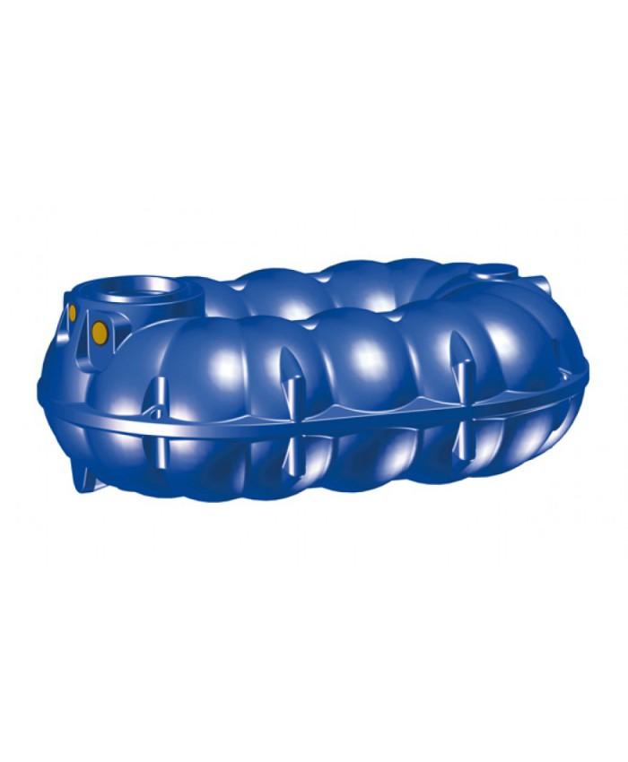 Abwassersammelgrube Neo 5000 Liter