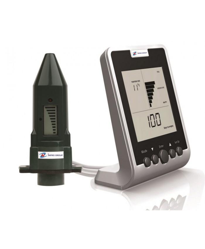 Ultraschall Füllstandsmessgerät