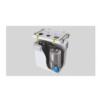 Hebeanlage Nano Box 37