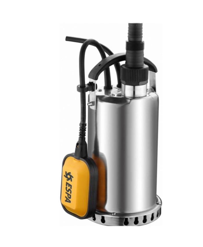 Espa Förder- Schmutzwasserpumpe VX 750 AS