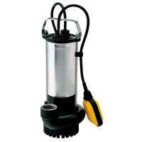 Espa Schmutzwasserpumpe Drain 100 MA