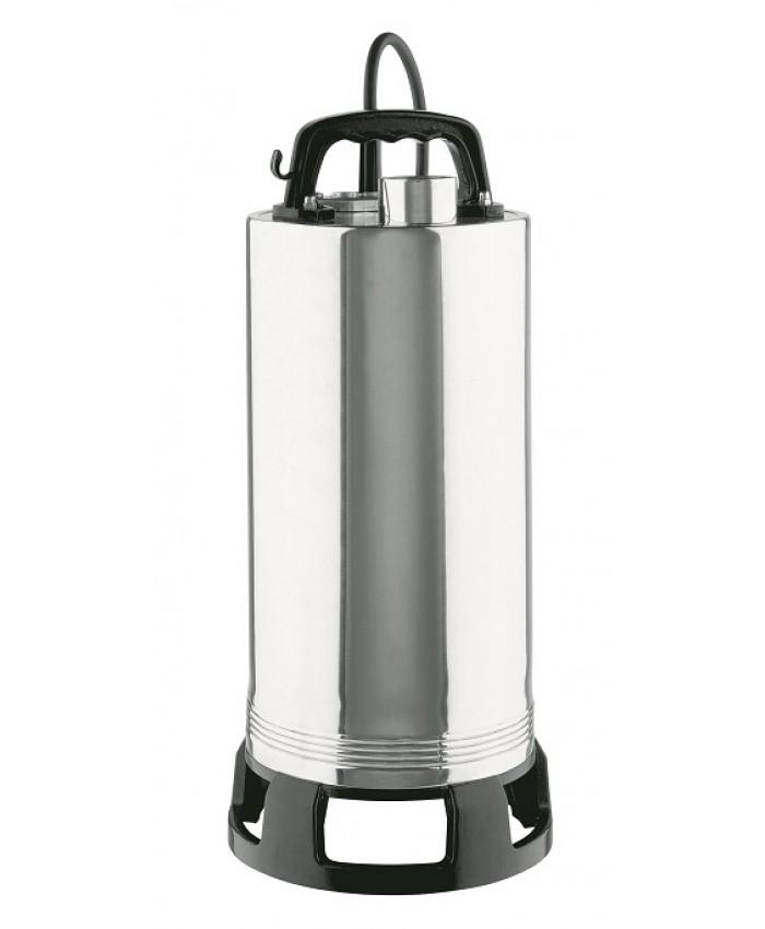 Espa Schmutzwasserpumpe Vigilex SS 850 MA