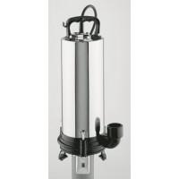 Espa Schmutzwasserpumpe Vigicor 150 MA