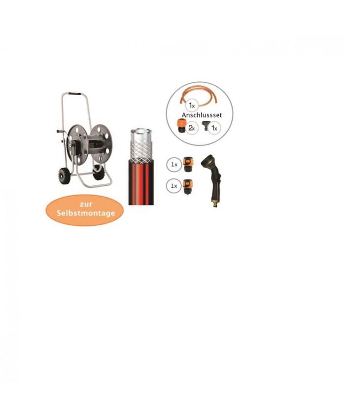 Paket iPlast Premium 50