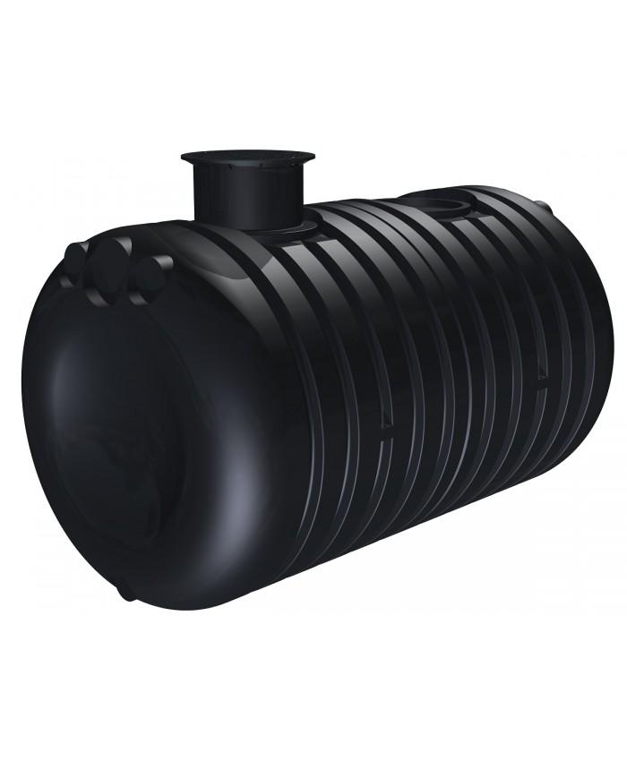Volumentank 11.700 Liter