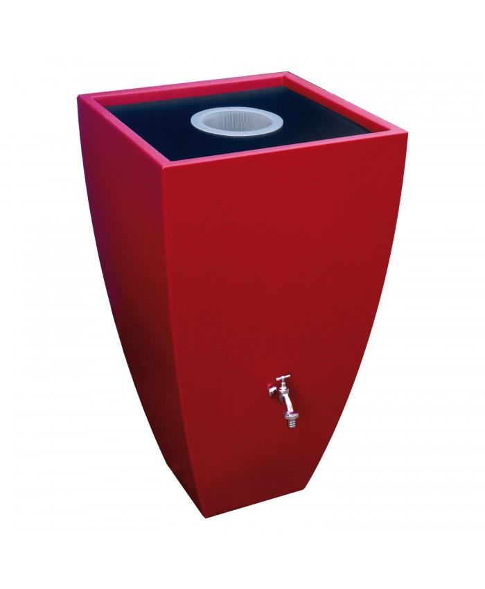 regentonne modena 200 liter. Black Bedroom Furniture Sets. Home Design Ideas