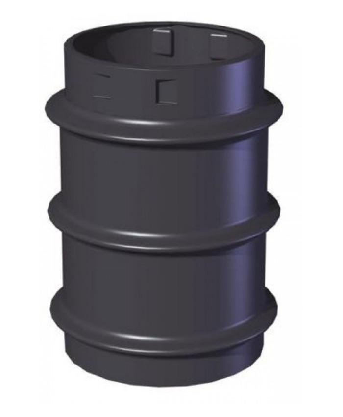 Verlängerungsrohr für Vorfilter Maxi / Plus