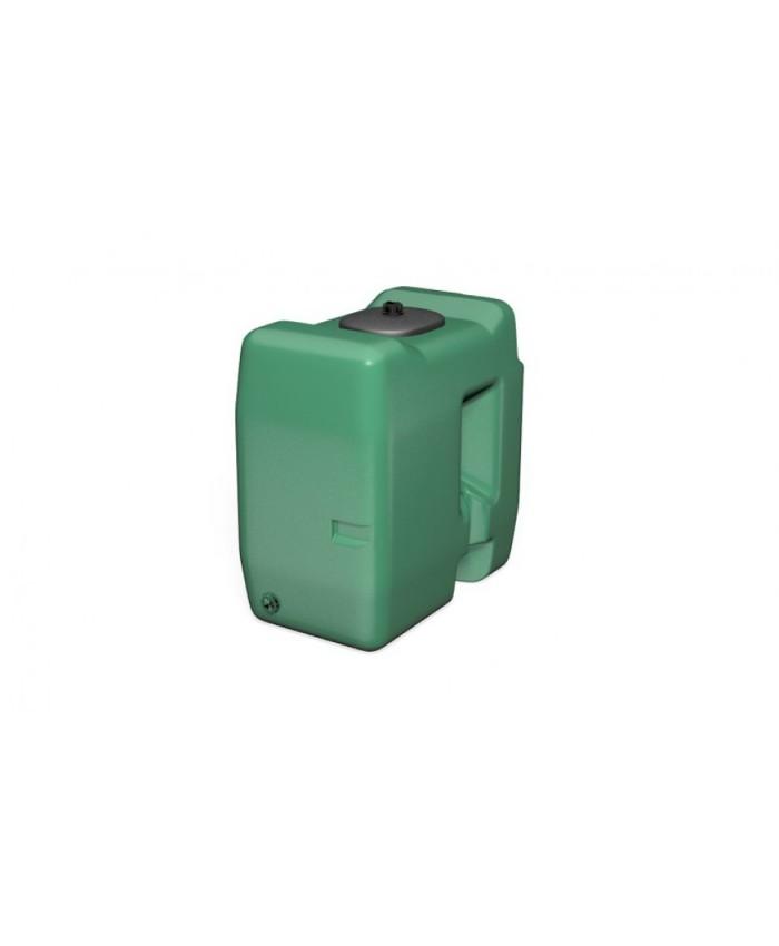 Regenspeicher Roth 1000 Liter