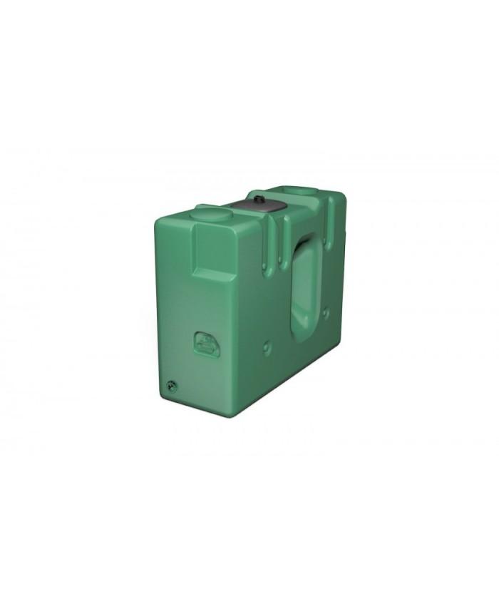 Regenspeicher Roth 1500 Liter