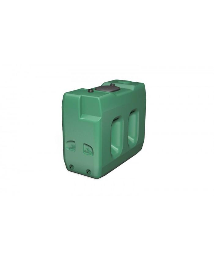 Regenspeicher Roth 2000 Liter
