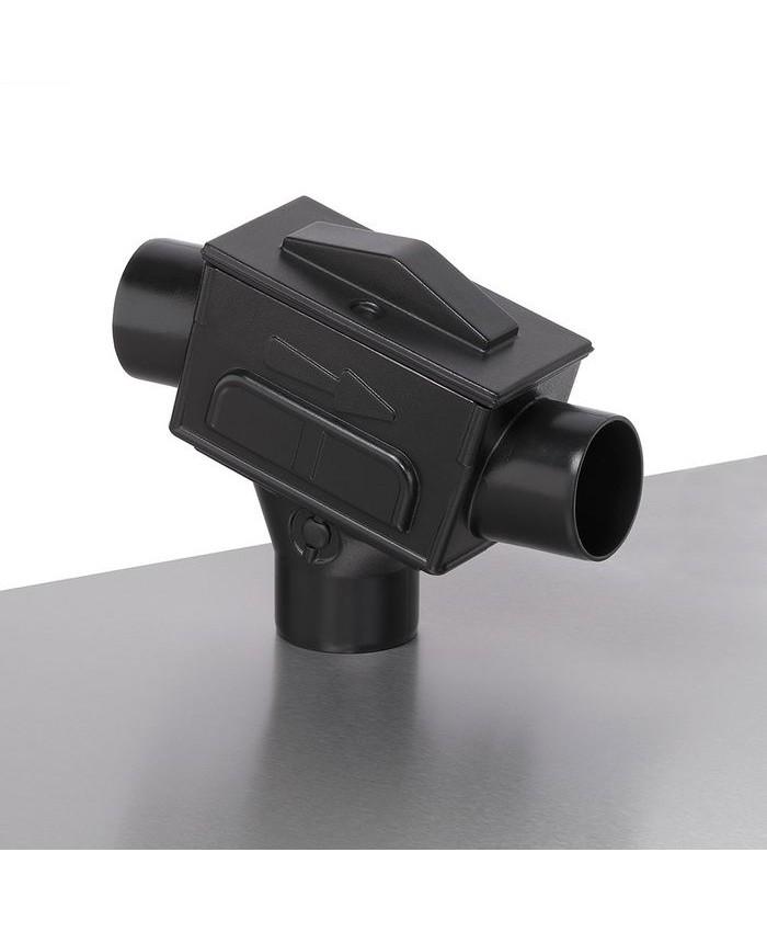 Greenlinefilter P Höhenversatz 66 mm